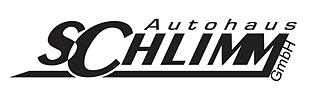 Logo von Autohaus Schlimm GmbH